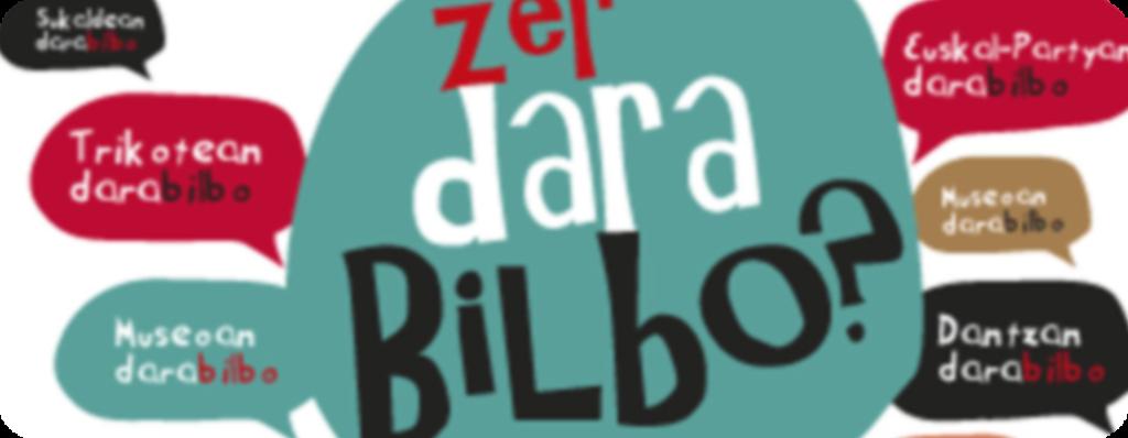 ¡Mira lo que puedes hacer este octubre en Darabilbo!