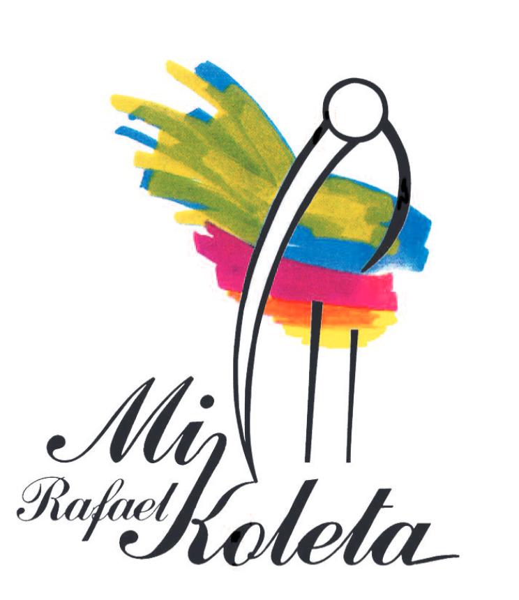 Rafael mikoleta euskarazko ipuin lehiaketan parte hartzeko epea zabalik