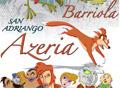 Euskarazko animazio film baten inguruko jarduerak azaltzen dituen erakusketa