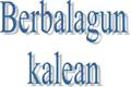 Zazpikaletarrok ha organizado el acto Berbalagun kalean para todas las personas que quieran conversar en euskera