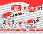 Bilblogari euskarazko blogen lehiaketa abian da berriro