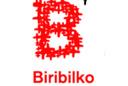 Biribilko programako merkatarientzako euskarako ikastaroetan parte-hartzaileak 2015-2016 ikasturtean %12,1 gehiago dira