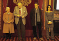 Blas de Otero poesia lehiaketako sariak banatu dituzte