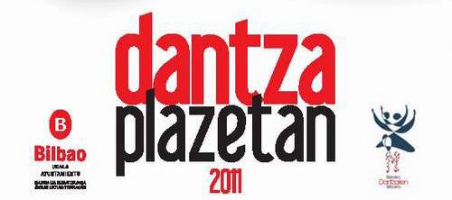 """""""Dantza Plazetan"""" ekimenaren baitan 44 emanaldi eskainiko dira"""