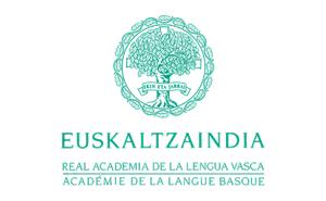 "XXIII Jornada Jagon: ""Tutelar lenguas minorizadas, vivir en euskera"""