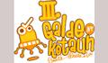 Galdeketaun Lehiaketaren III. Edizioa martxan da, gazteek euskaraz jolastu eta gure kultura ikasteko aukera izan dezaten aplikazio dibertigarri baten bidez