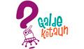 Gabonetan abiatuko da Galdeketaun Lehiaketaren IV. edizioa, gazte bilbotarrek euskaraz jolastu eta ikasteko aukera izan dezaten aplikazio dibertigarri baten bidez