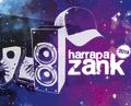 Abian da Harrapazank programa