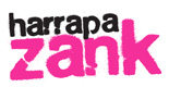 Harrapazank Eszena: Sailkapen kasting-ak eta Finala