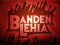 Banden Lehia musika lehiaketa martxan da