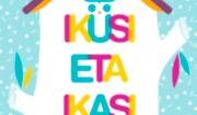 """60 ikuskizun eta tailerretik gora """"Ikusi eta Ikasi"""" programaren 13. edizioan"""