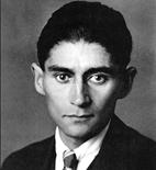 Kafka, su obra La Metamorfosis y su traducción al euskera serán los protagonistas de Bilbo Zaharra Forum