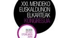 """""""XXI. Mendeko Euskaldunon Elkarteak"""" izeneko batzar nagusia egingo du Topaguneak Bilbon"""