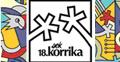 Korrikaren 18. edizioa martxoaren 21eko arratsaldean pasatuko da Bilbotik