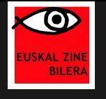 Lekeitioko 39.Euskal Zine Bileran izena emateko epea zabalik dago