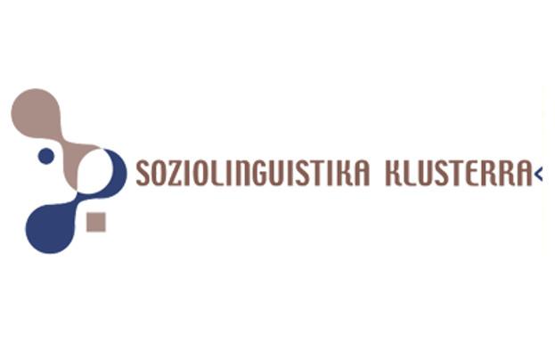 Euskal Soziolinguistikako Jardunaldiaren hamargarren edizioa Bilbon egingo da azaroaren 6an